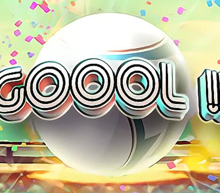 Goool! Slot Machine