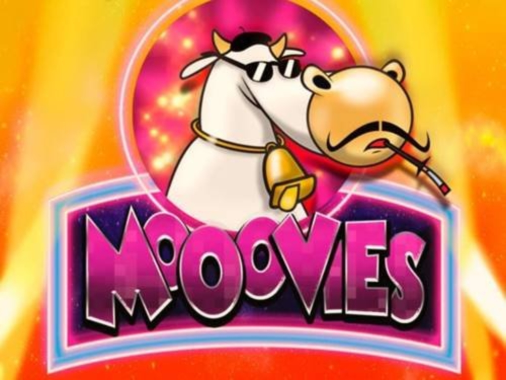 Mooovies Online Slot Demo Game by Multislot
