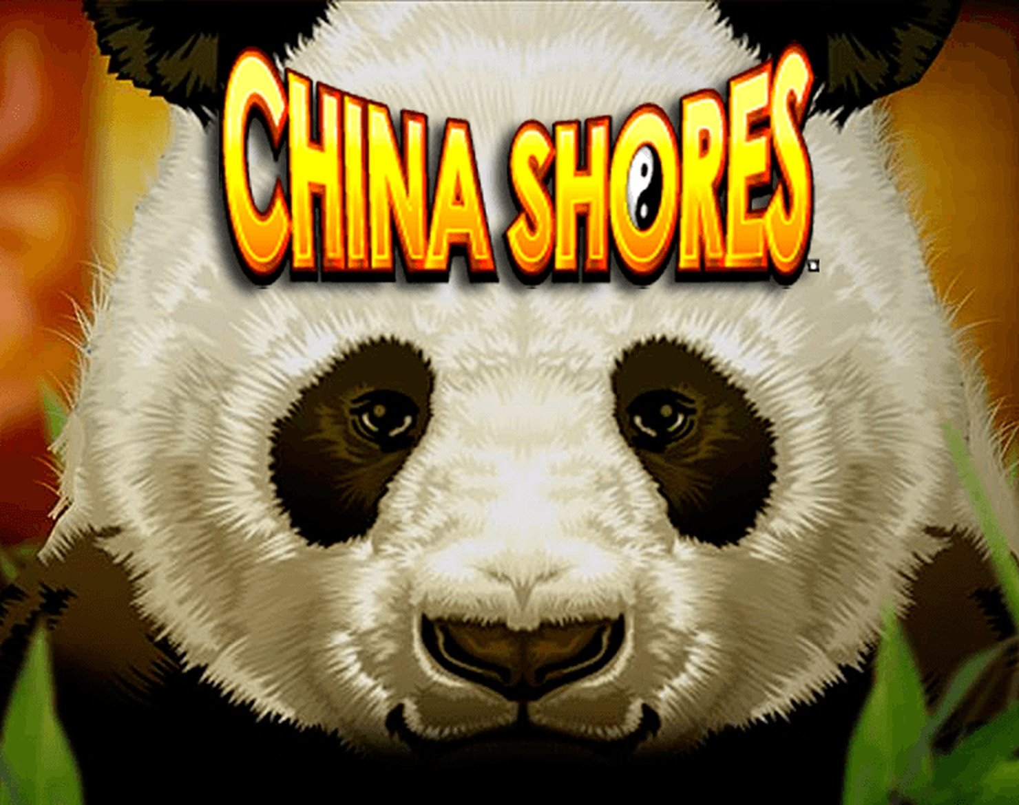 China Shores Online Slot Demo Game by Nektan