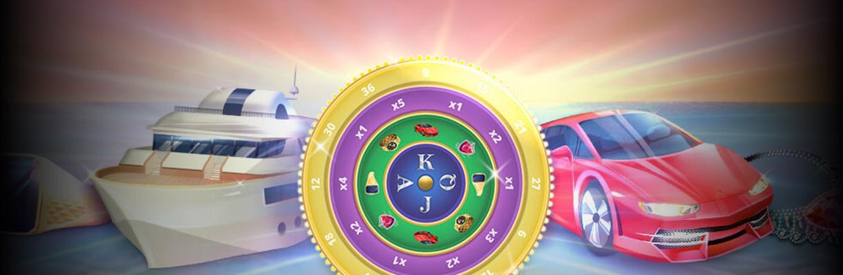 Neogames Casino Software and Bonus Review