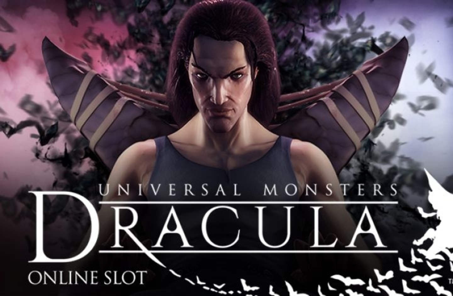 The Dracula (NetEnt) Online Slot Demo Game by NetEnt