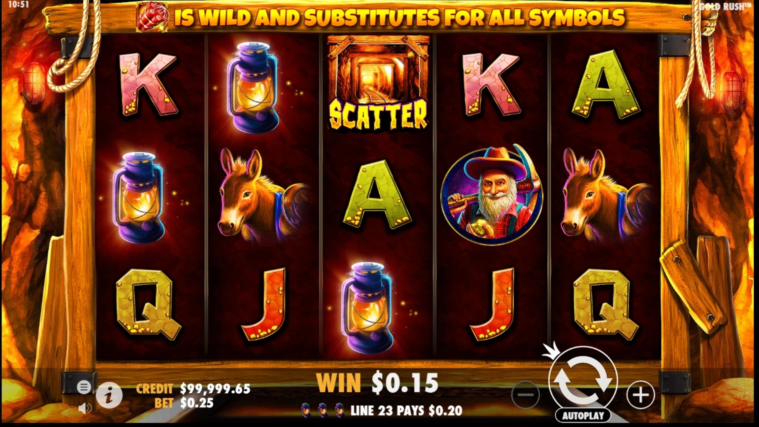 Play NetEnt Free Slots Online