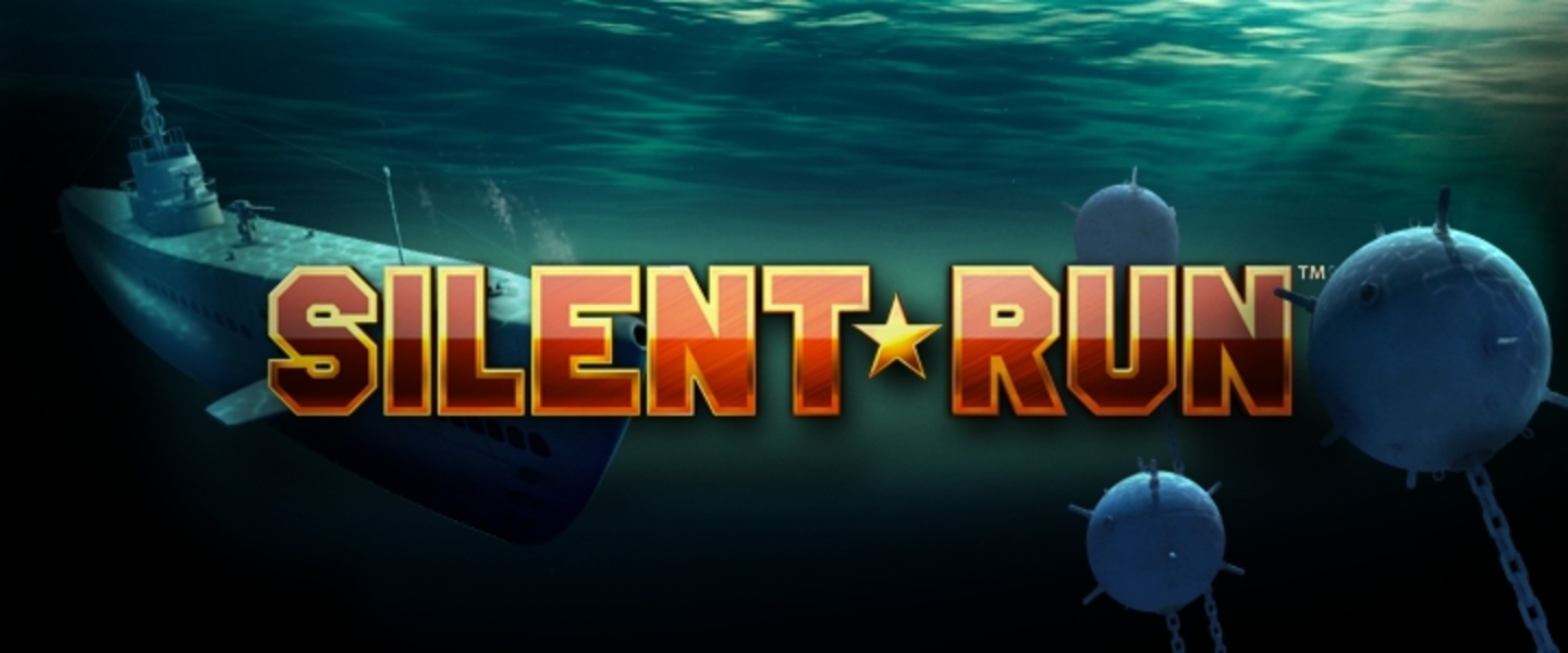 Silent Run Online Slot Demo Game by NetEnt