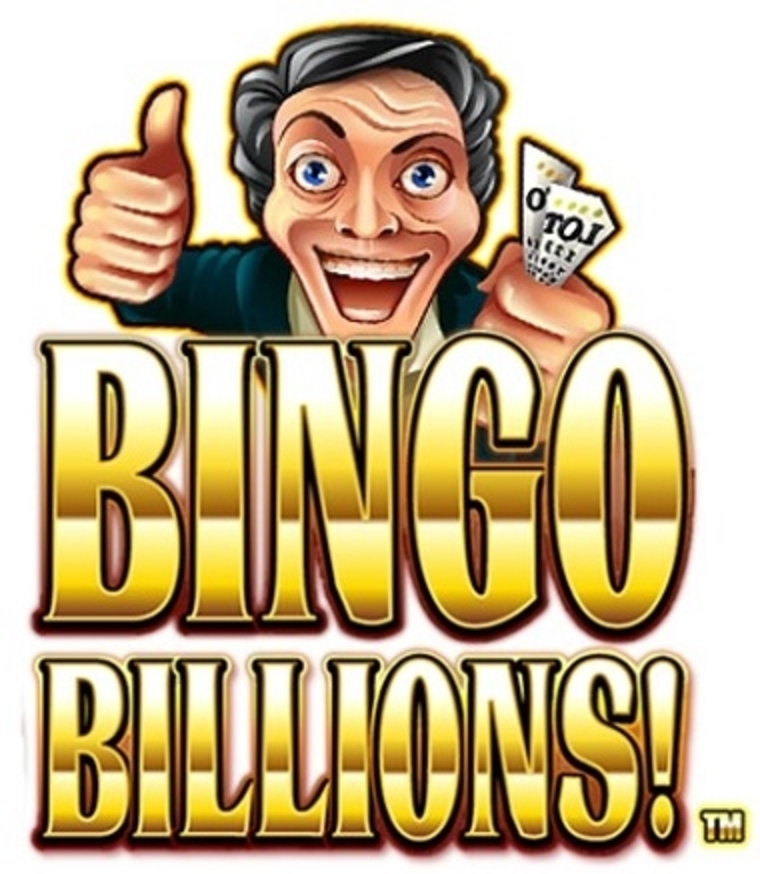 Bingo Billions Online Slot Demo Game by NextGen Gaming