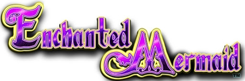 Enchanted Mermaid Online Slot Demo Game by NextGen Gaming