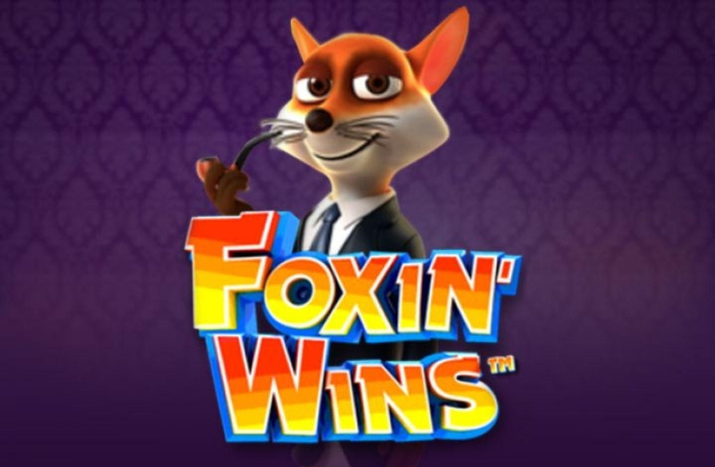 Foxin' Wins Again Online Slot Demo Game by NextGen Gaming