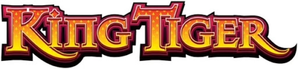 King Tiger Online Slot Demo Game by NextGen Gaming