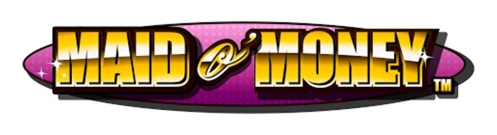 Maid o Money Online Slot Demo Game by NextGen Gaming