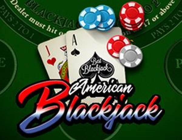 The American Blackjack (Novomatic) Online Slot Demo Game by Novomatic