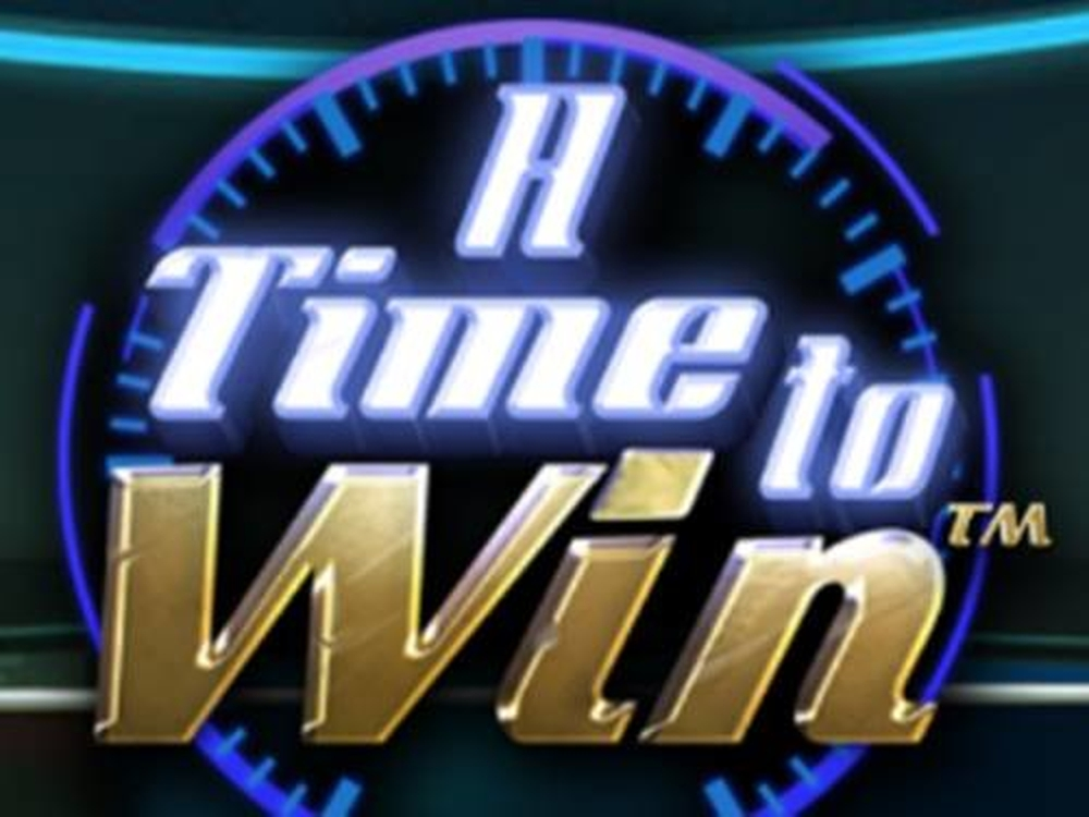 The A Time to Win Online Slot Demo Game by Nucleus Gaming