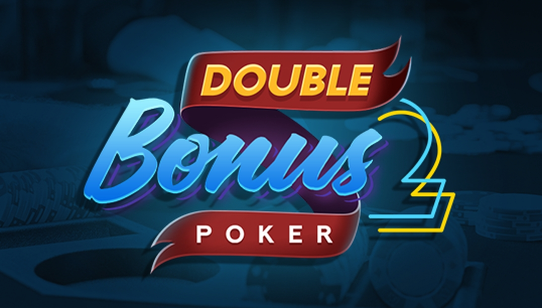 The Double Joker Poker (Nucleus Gaming) Online Slot Demo Game by Nucleus Gaming