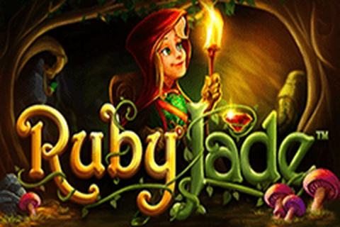 The Ruby Jade Online Slot Demo Game by Nucleus Gaming