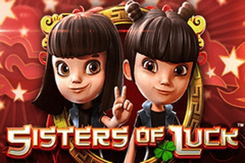 The Sisters of Luck Online Slot Demo Game by Nucleus Gaming