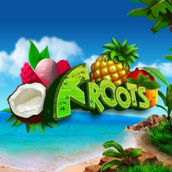 Froots Online Slot Demo Game by PariPlay