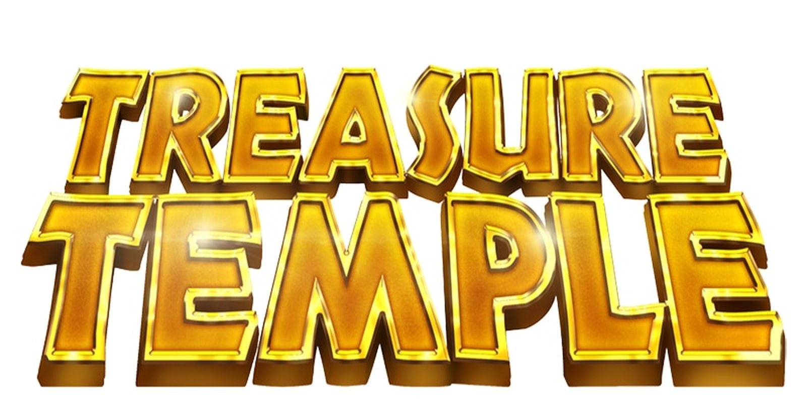 Treasure Temple Online Slot Demo Game by PariPlay