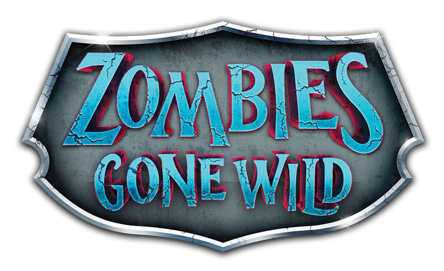 Zombies Gone Wild Online Slot Demo Game by PariPlay