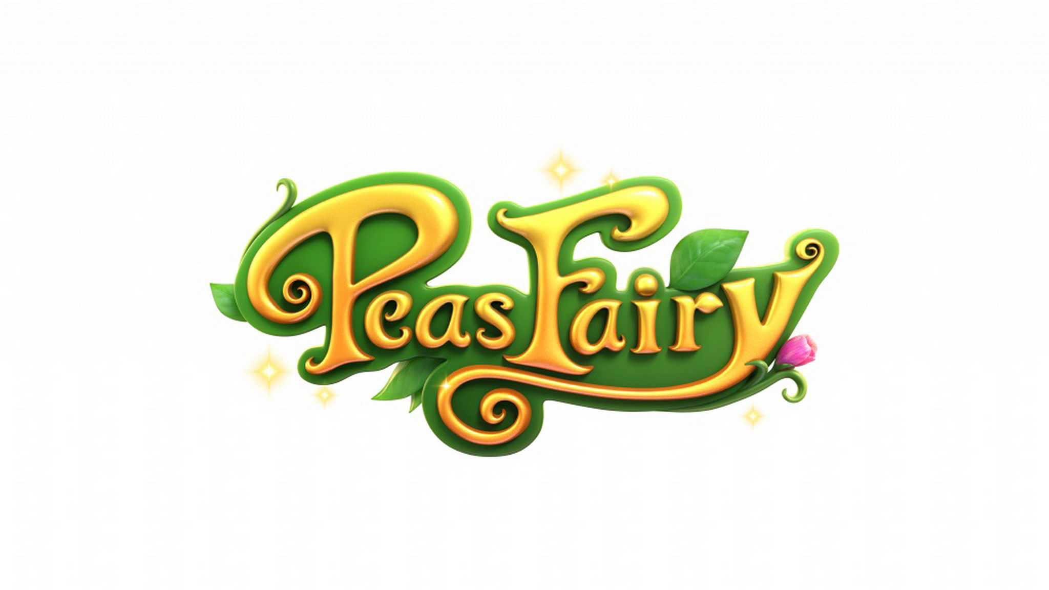 The Peas Fairy Online Slot Demo Game by PG Soft