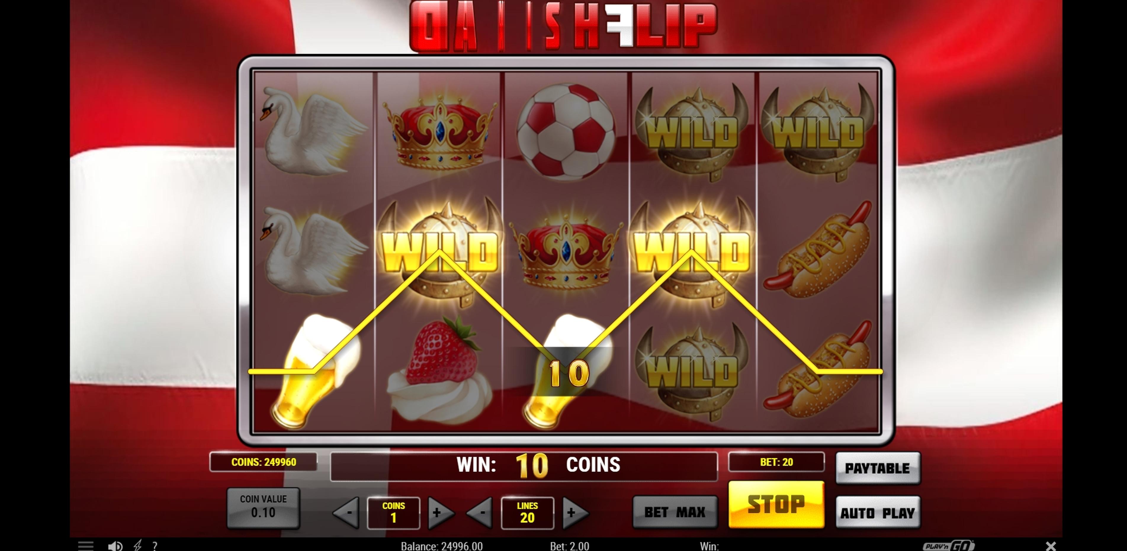 Best free online poker