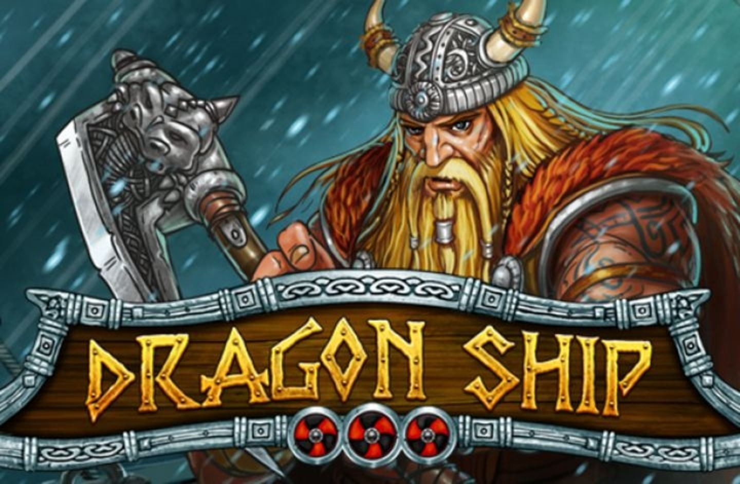 Dragon Ship Online Slot Demo Game by Playn GO