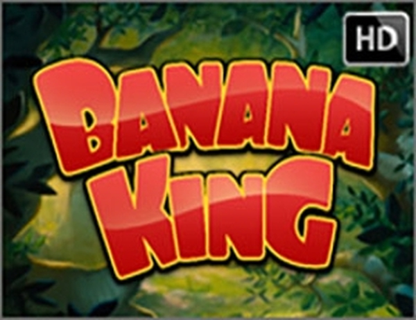 Banana King Online Slot Demo Game by PlayPearls