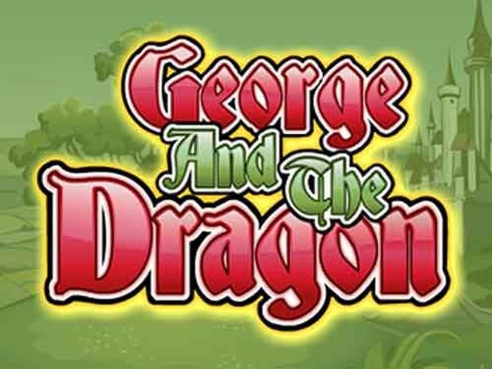 The George and the Dragon Online Slot Demo Game by Playtech