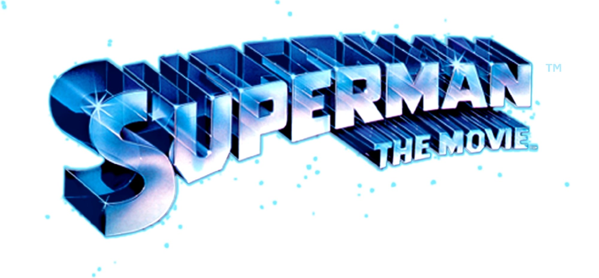 The Superman The Movie Online Slot Demo Game by Playtech