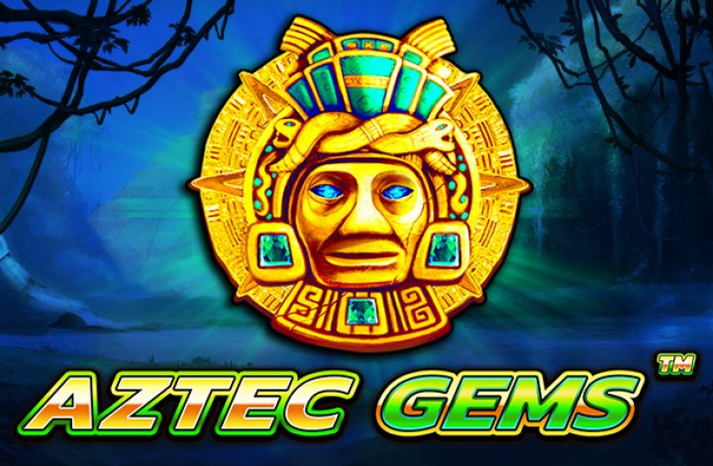 The Aztec Gems Online Slot Demo Game by Pragmatic Play