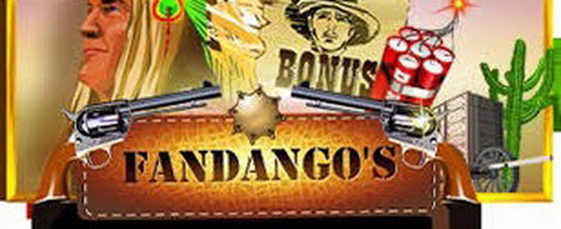 The Fandango's 1 Line Online Slot Demo Game by Pragmatic Play
