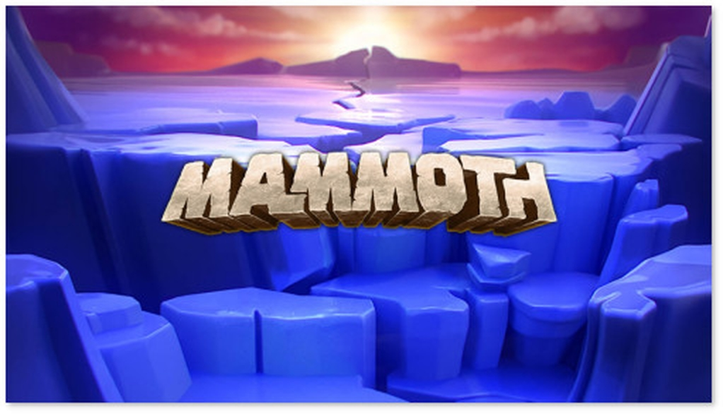 Mammoth (Rakki) Online Slot Demo Game by Rakki