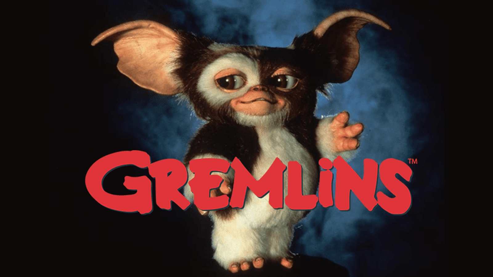 The Gremlins Online Slot Demo Game by Red7