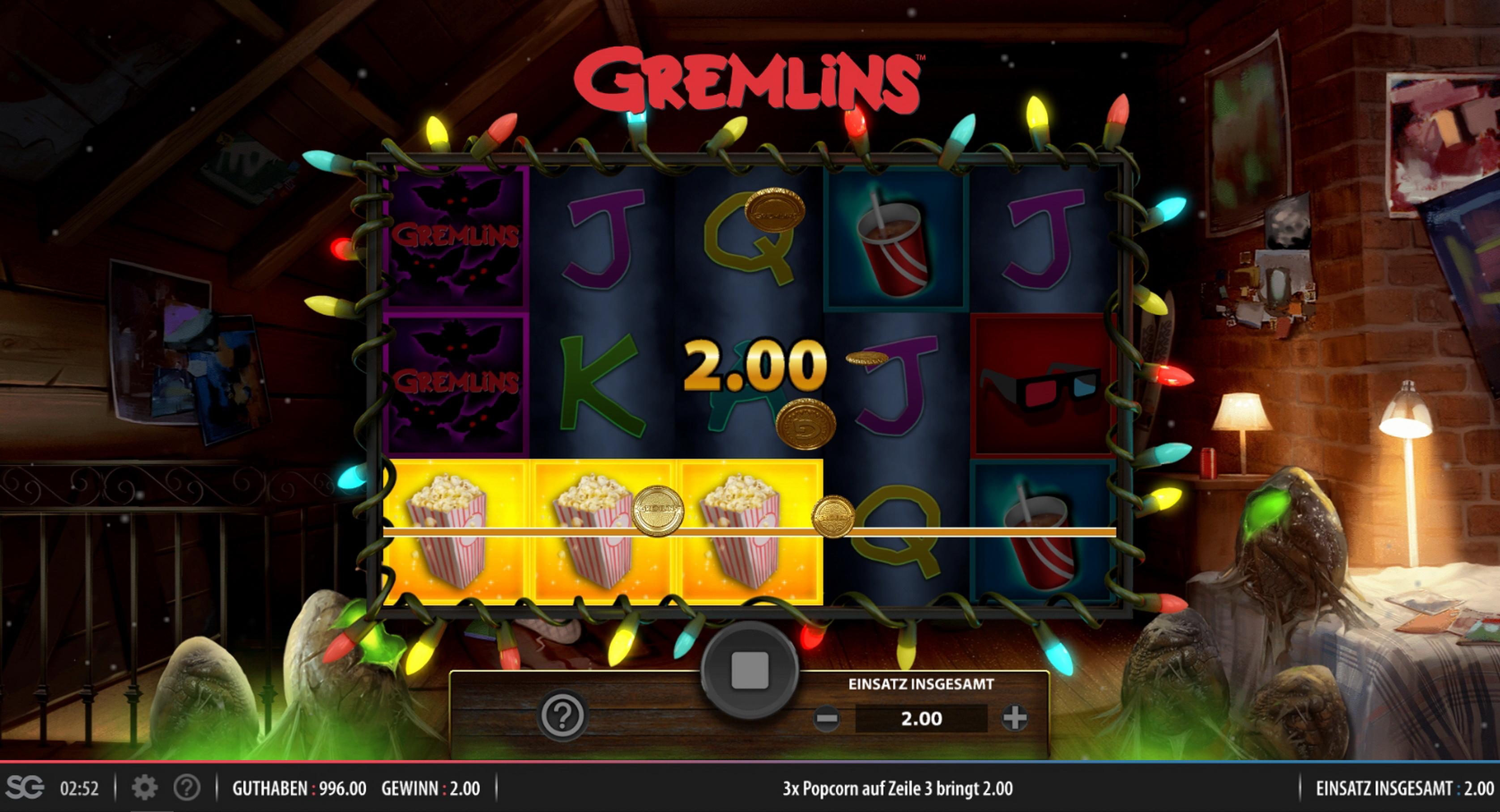 Red7 Online Casinos & Slot Machines