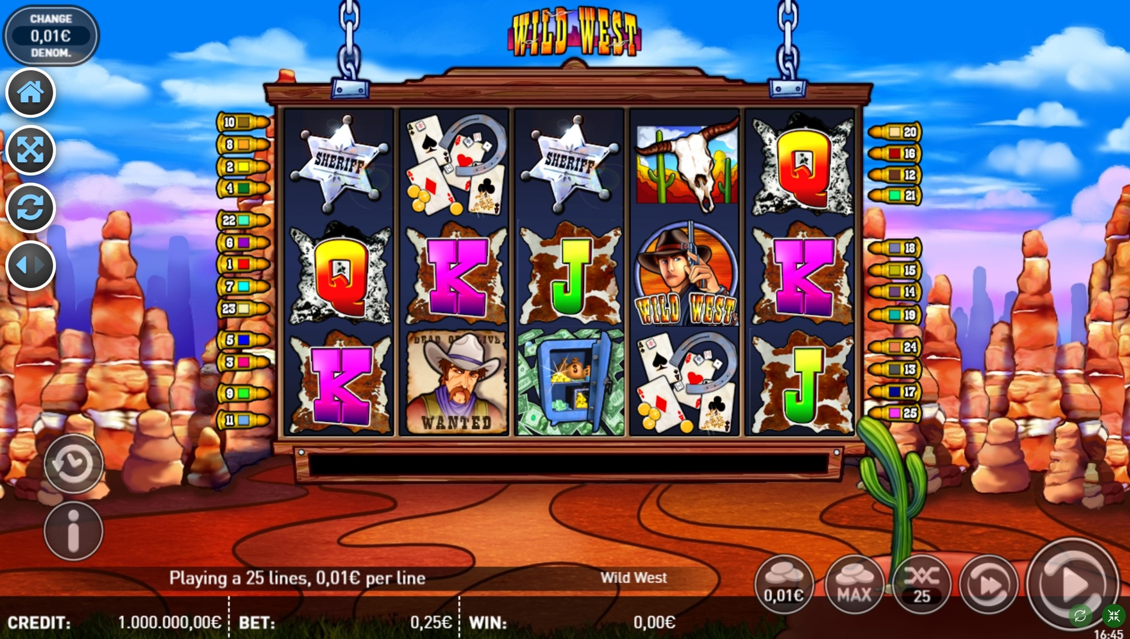 R Franco Casino Software And Bonus Review