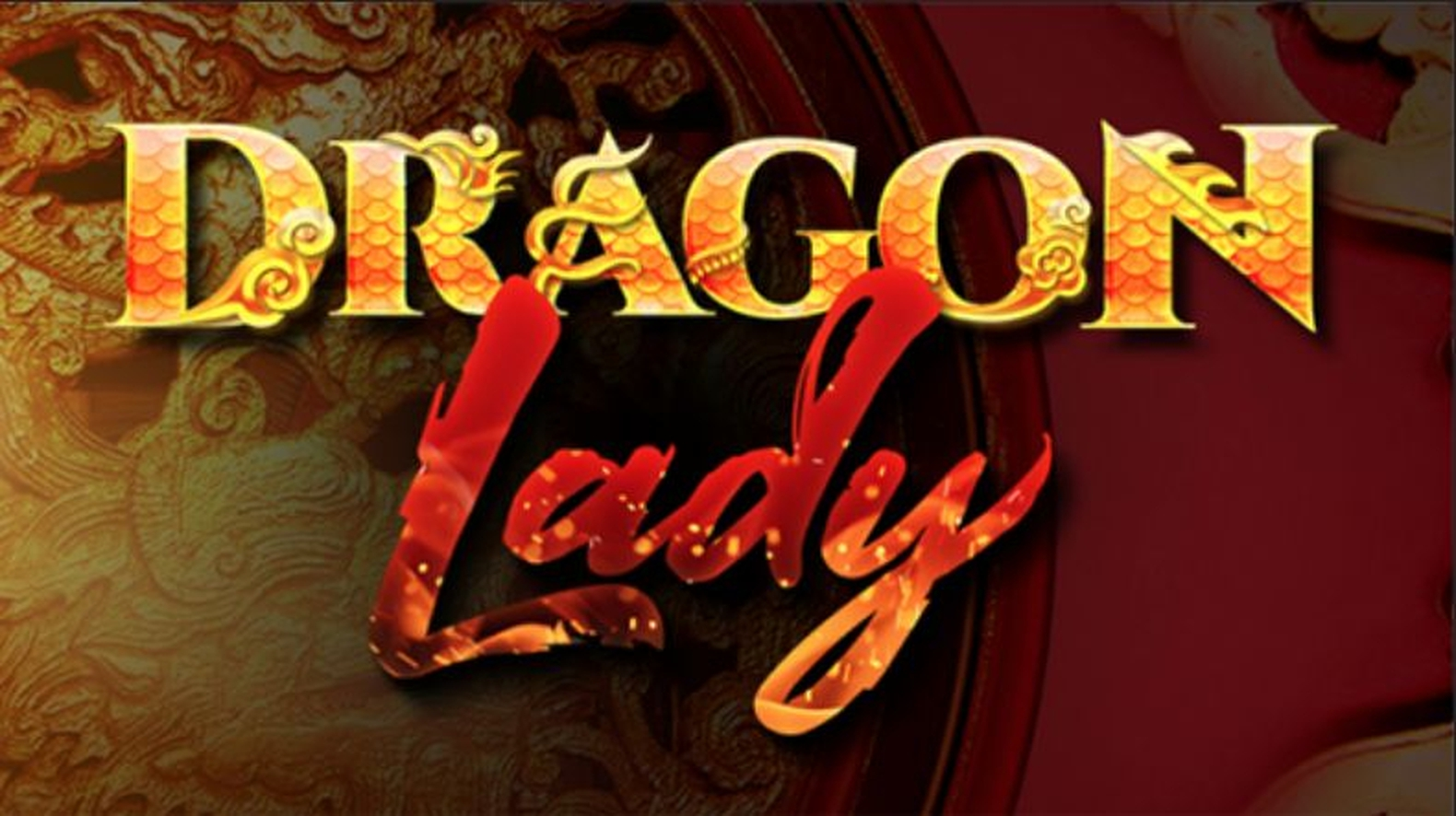 Dragon Ladies Online Slot Demo Game by RubyPlay