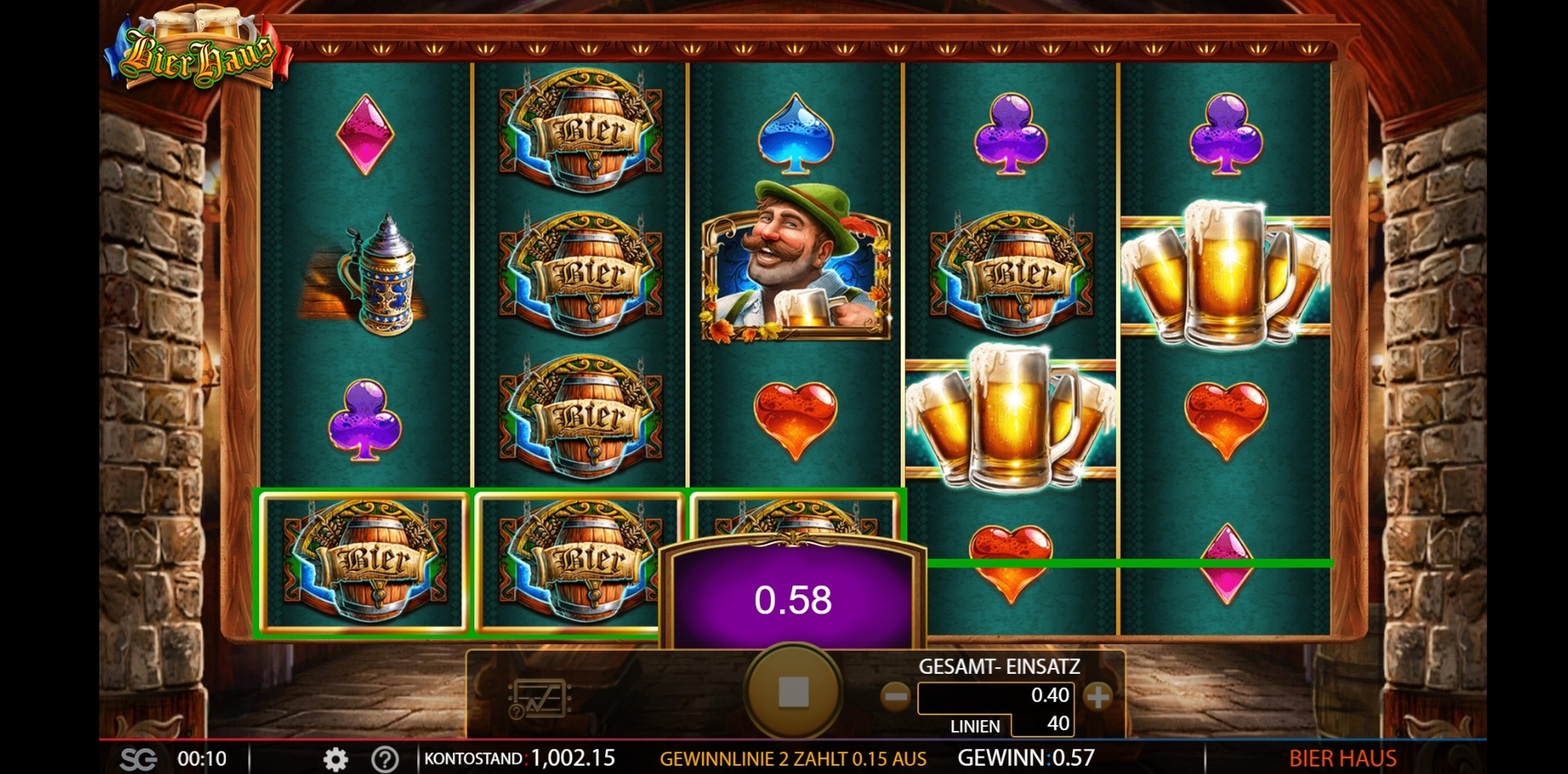 Blackjack basic strategy 6 deck