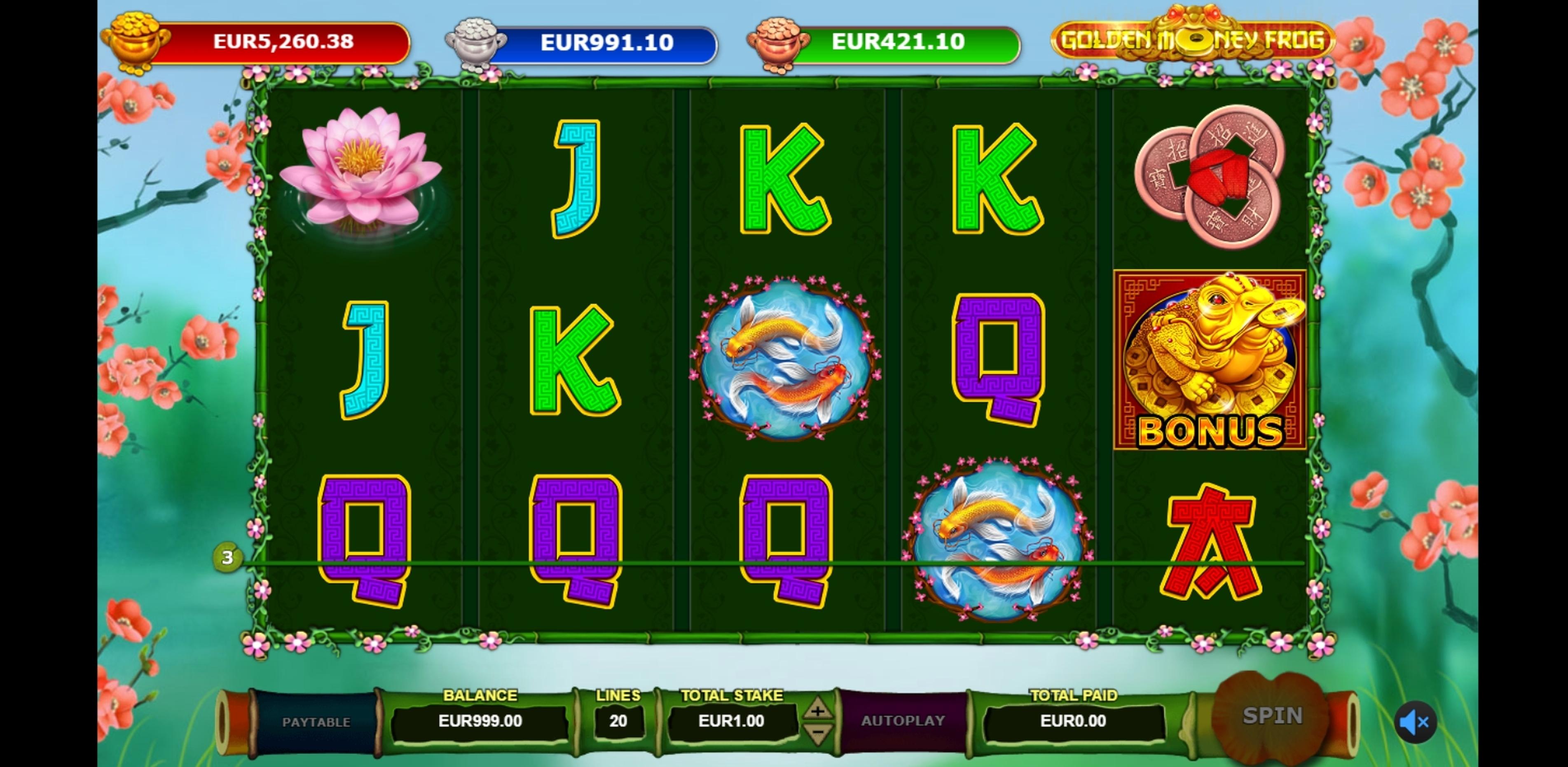 Crypto sports betting