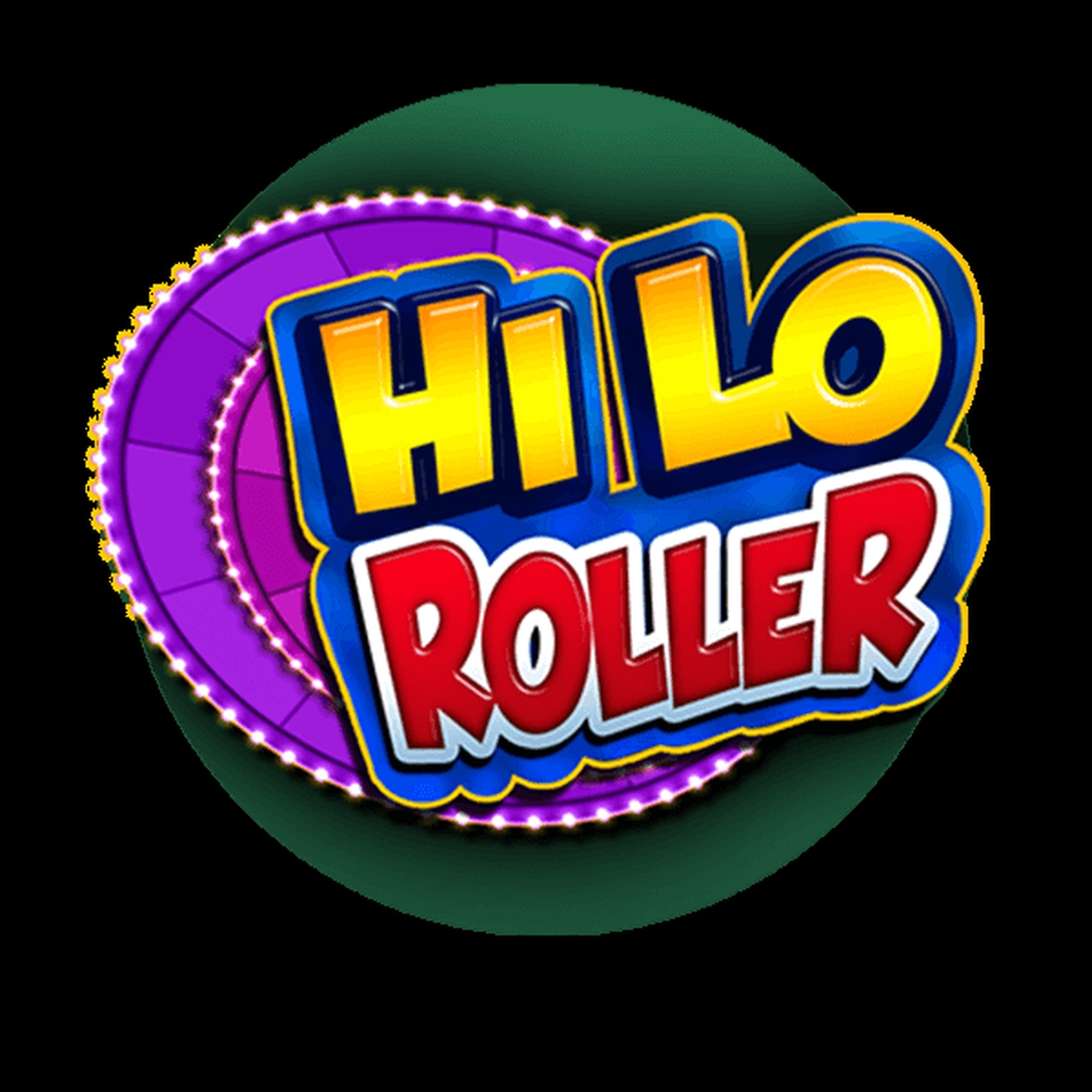 The Hi Lo Roller Online Slot Demo Game by Sigma Gaming
