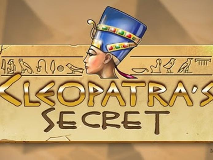 Play The Free Slot Tropical Juice From SkillOnNet Casinos