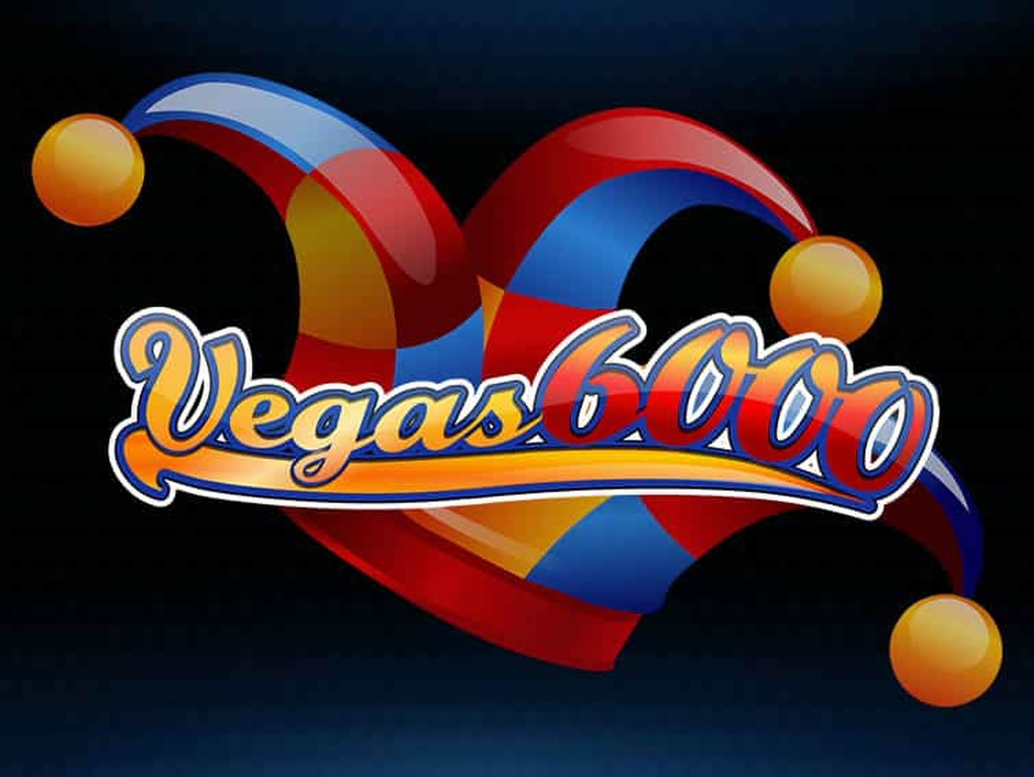 The Vegas 6000 Online Slot Demo Game by SkillOnNet