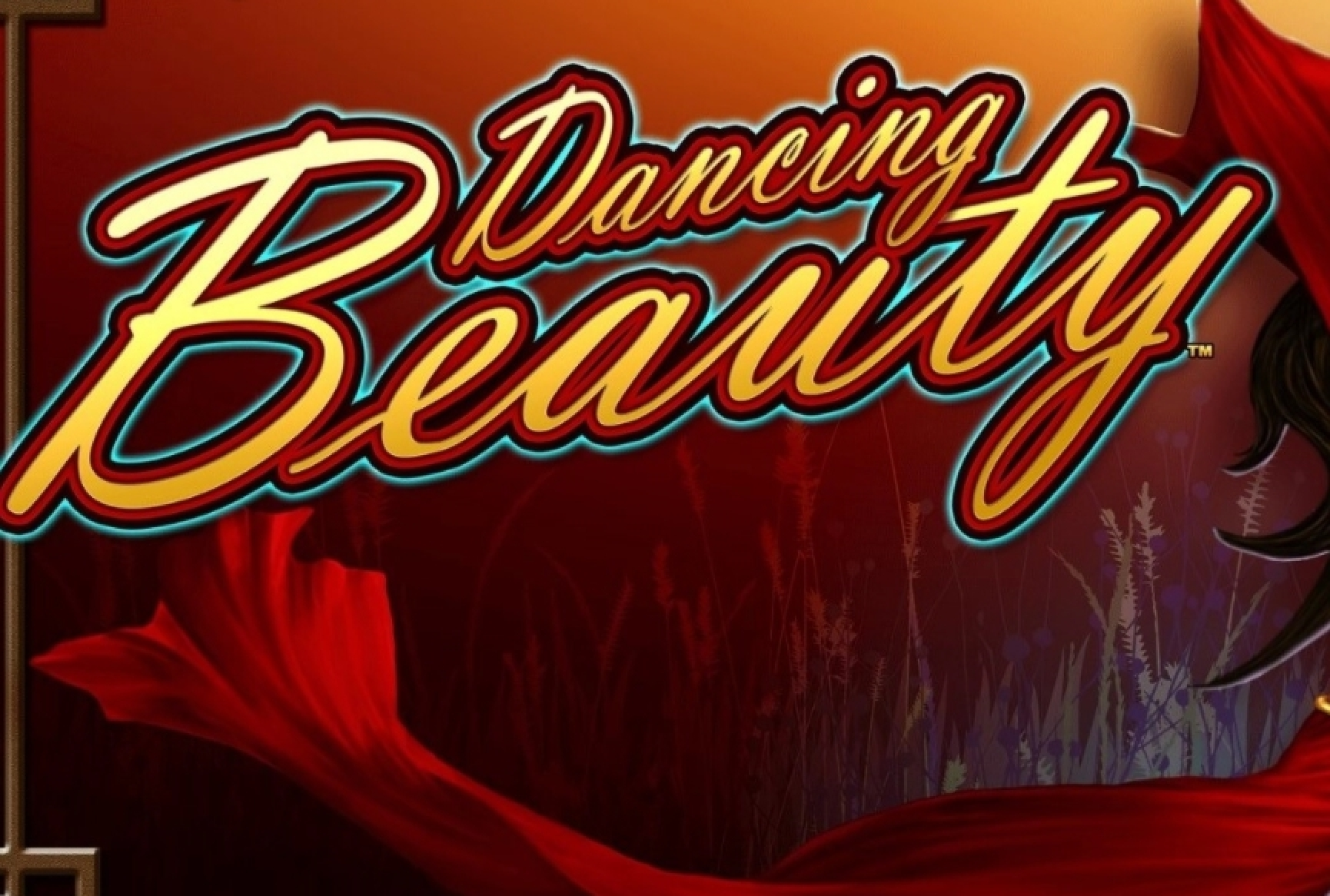 Dancing Beauty Online Slot Demo Game by Spin Games
