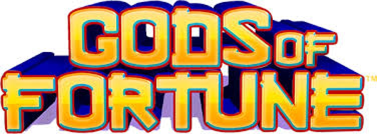 Gods of Fortune Online Slot Demo Game by Spin Games