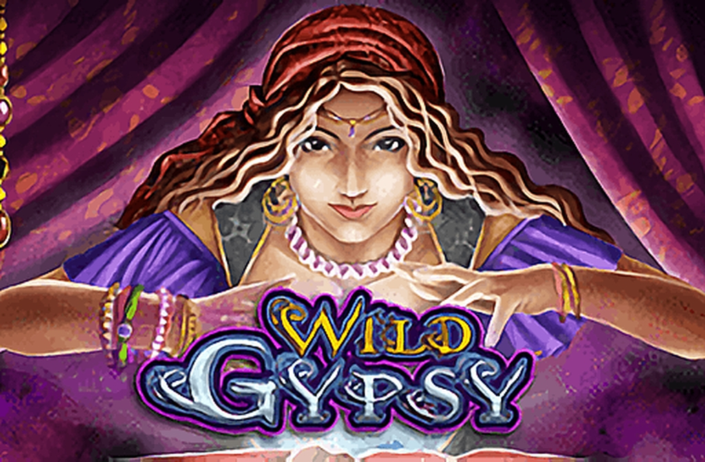 Wild Gypsy Online Slot Demo Game by Spin Games
