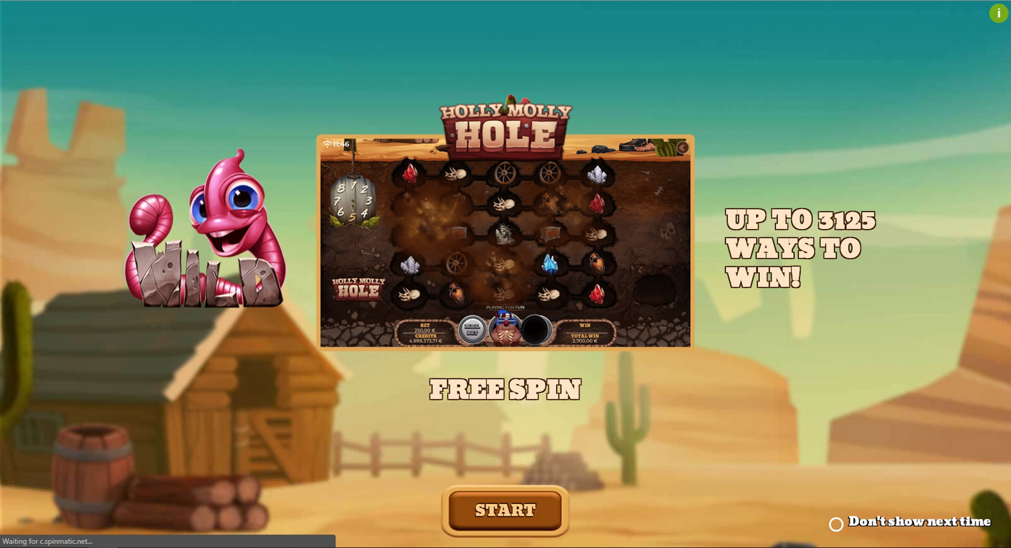 Betway online betting app download