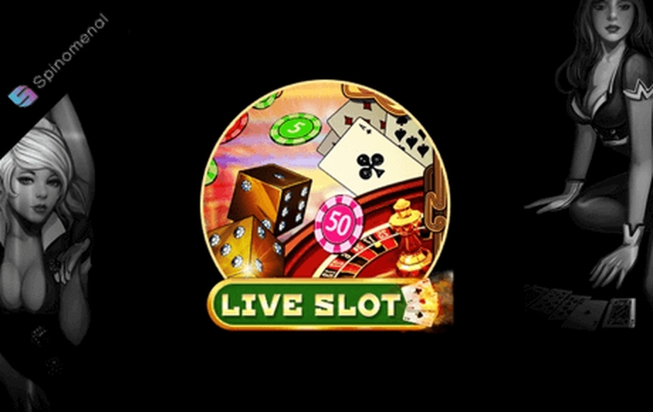 The Live Slot Online Slot Demo Game by Spinomenal