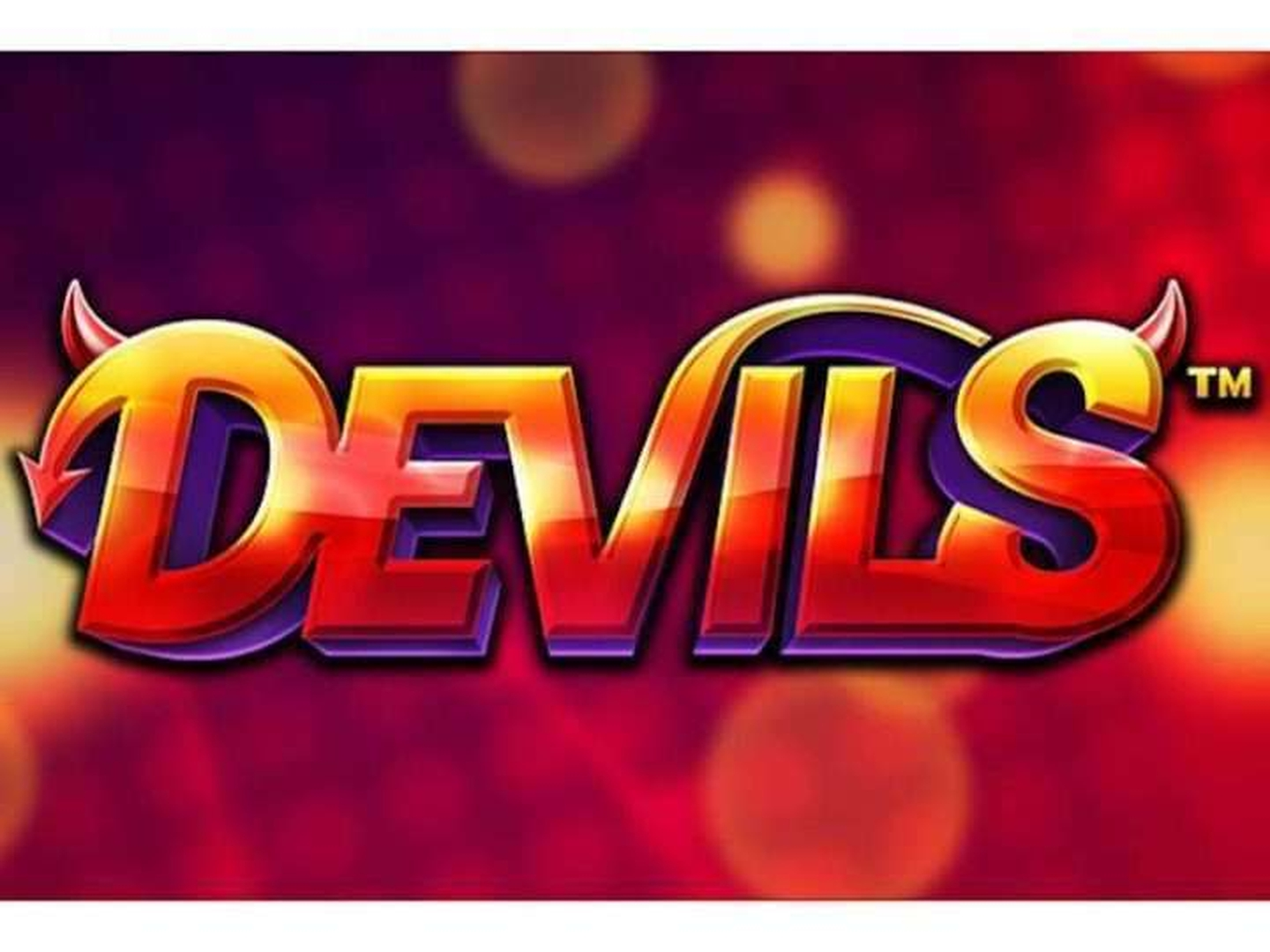 Devils Online Slot Demo Game by Stakelogic