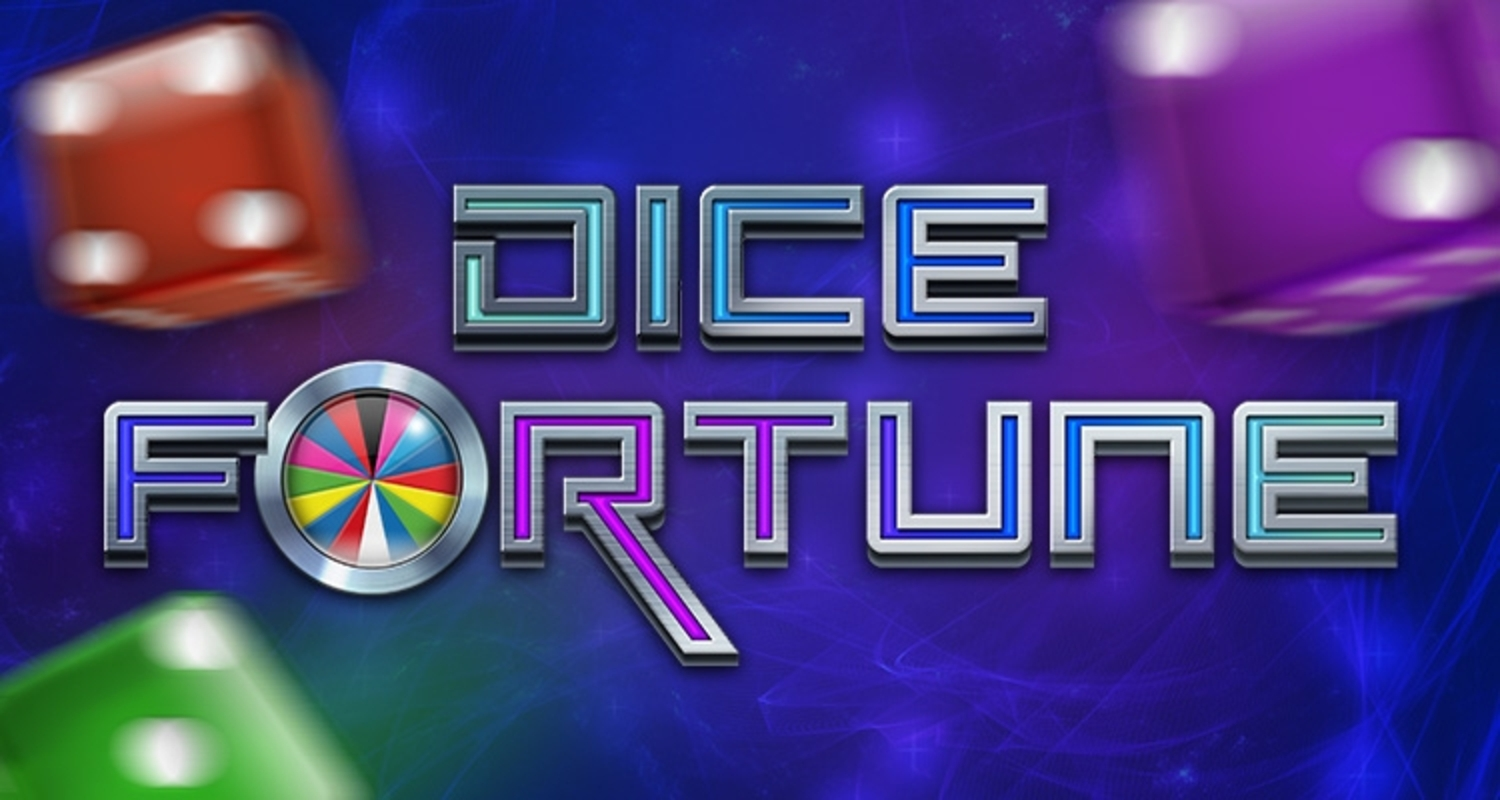 Dice Fortune Online Slot Demo Game by Stakelogic