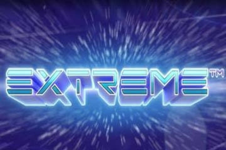 Extreme (StakeLogic) Online Slot Demo Game by Stakelogic