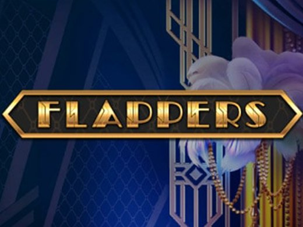 Flappers Online Slot Demo Game by Stakelogic