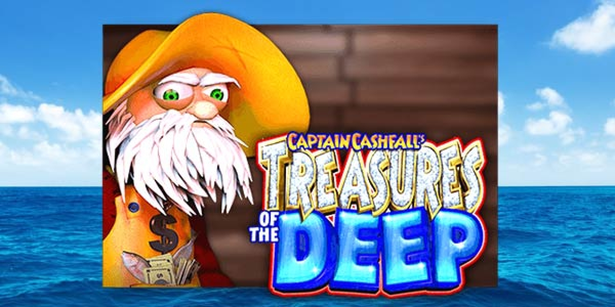 Pearls of the Deep Quattro Online Slot Demo Game by Stakelogic