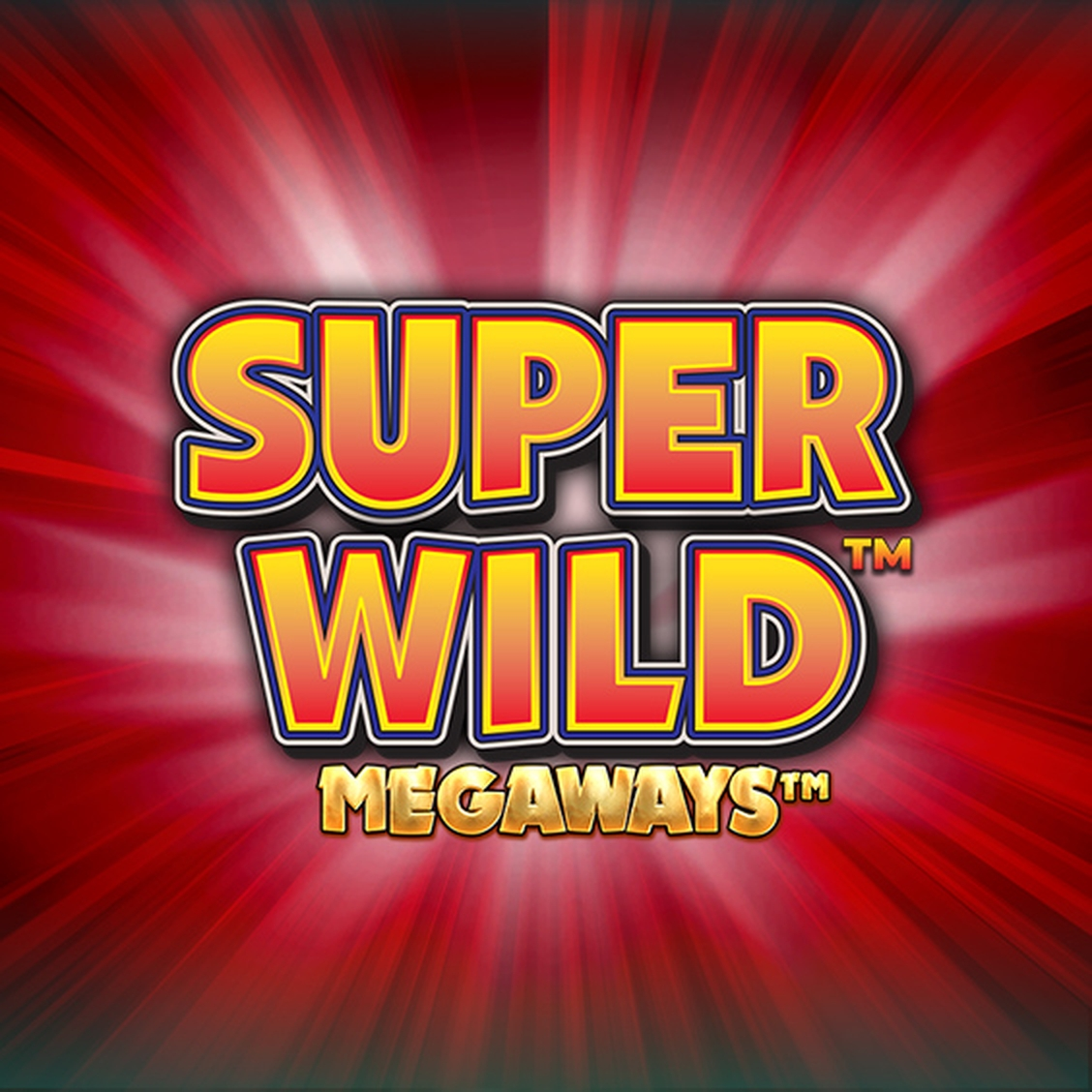 Simply Wild (StakeLogic) Online Slot Demo Game by Stakelogic