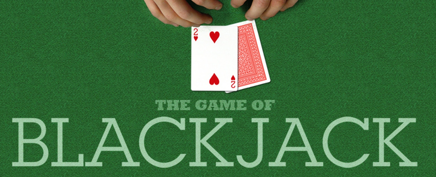 The Classic Blackjack (Switch Studios) Online Slot Demo Game by Switch Studios